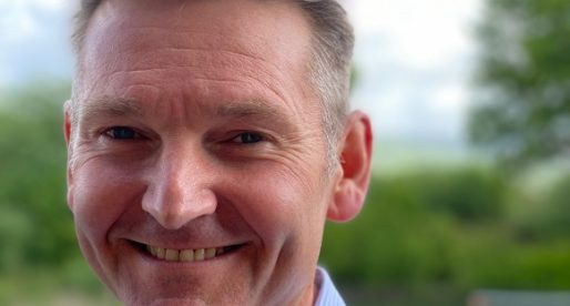 Port of Milford Haven Appoint New Commercial Director
