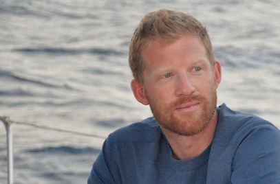 Record Breaking Adventurer set to Inspire at Joint IoD and ACCA Event