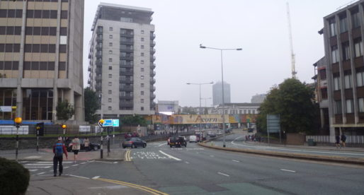 Roads and City Security Investment Proposed at Cardiff Council's Budget Meeting