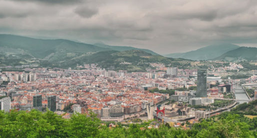 Welsh Virtual Trade Delegation Seeks Closer Ties with Basque Country
