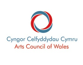 Digital Innovation Fund for Wales Launched