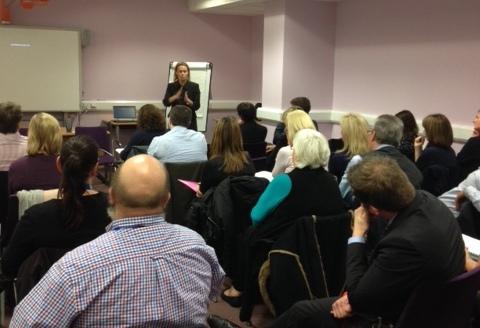 ARCH Programme's £60million Llanelli Wellness Village Plans Discussed