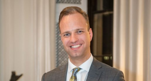 Exclusive Interview: Aaron Rosland, Counsellor – Commercial, Canadian High Commission