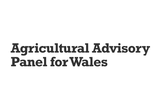 Appointments Made to Agricultural Advisory Panel for Wales