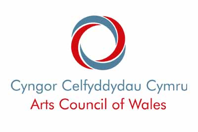 £53m New Funding to Support Wales' Culture Sector
