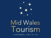 Finalists Announced for Mid Wales Tourism Awards