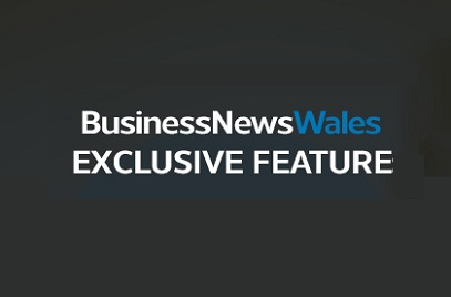 <Strong>Older Workers &#8211; Why Should Businesses Invest?</Strong> Business News Wales Exclusive
