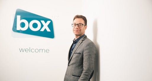 Box UK Marks 21st with New Investment and Commitment to Wales