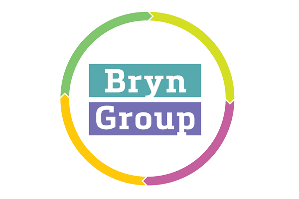Biomass is Fuelling Recycling at Bryn Group