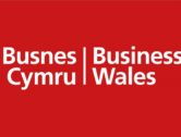<strong> 18th June – Llandudno </strong><br> Starting and Running A Business