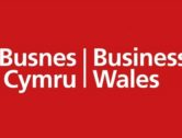 <strong> 28th November – Wrexham </strong><br> Women in Business