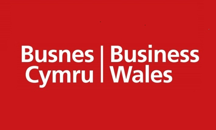 Business Wales Facing £12m Funding Shortfall from Brexit