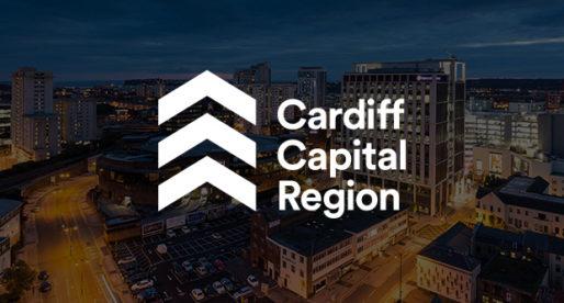 How will Cardiff Capital Region Recover from Coronavirus?