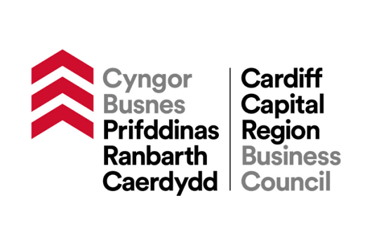 CCR Reaches out to Businesses with New Look Regional Business Council
