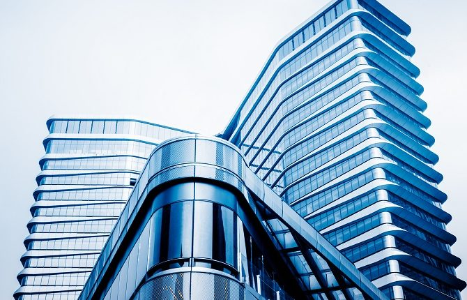Introduction to Commercial Rent Arrears Recovery
