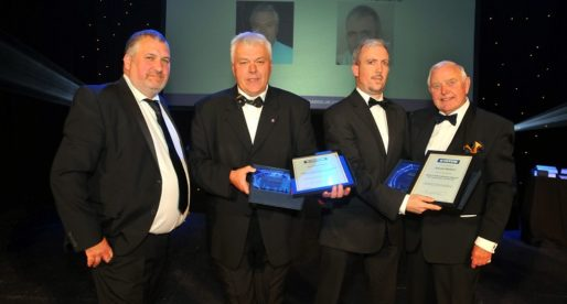 Monmouthshire Trading Standards Officer Recognised for Outstanding Contribution