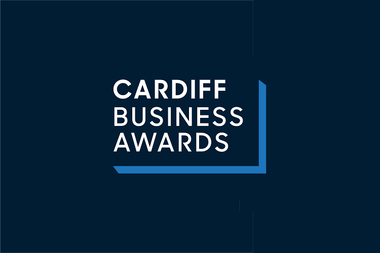 2020 Cardiff Business Awards - 3 Weeks Left to Enter