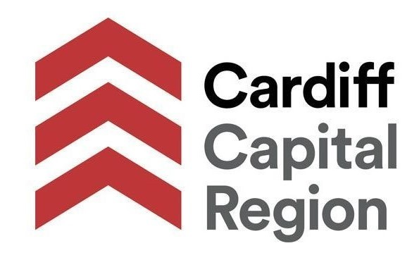 Acorn Director Appointed to Cardiff Capital Region Board