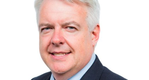 Carwyn Jones Commits to Supporting Young NEET People, as Ambassador of Sgiliau