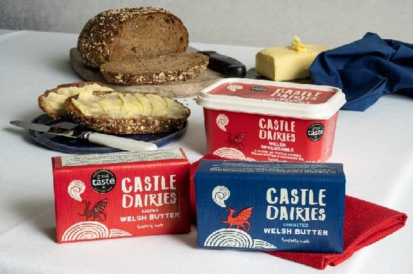 Some of UK's Fastest Growing Food and Drink Firms Based in Wales