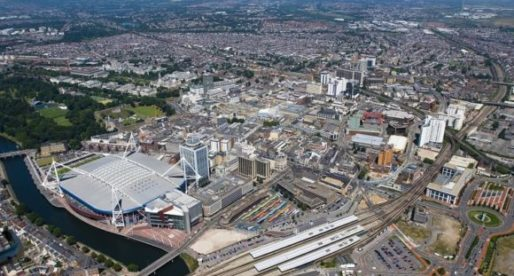 Cardiff Capital Region Receives Overwhelming Support from Councils