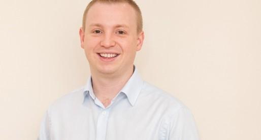 <strong>Exclusive Interview:</strong> Chris Jenkins, Director of EFT Energy Consultants