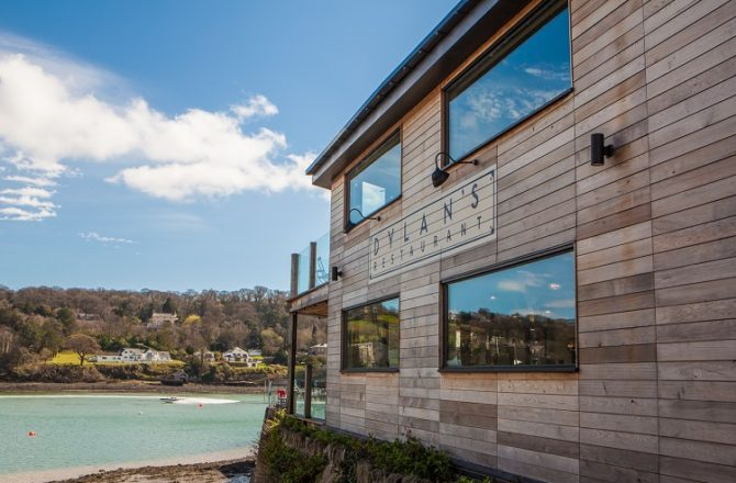 Snowdonia 360 Opens Up Partnerships with Local Businesses
