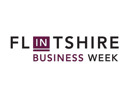 10th Flintshire Business Week a Resounding Success