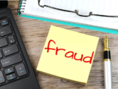 4,500 Furlough Fraud Claims is Just The Tip Of The Iceberg