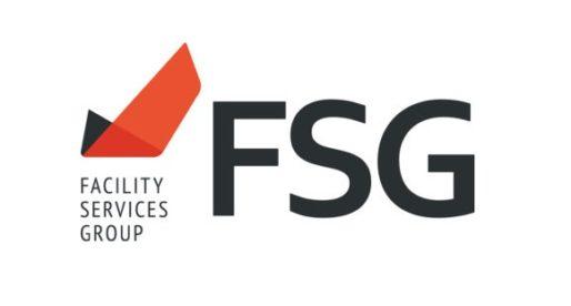 FSG – Not Just Bricks and Mortar