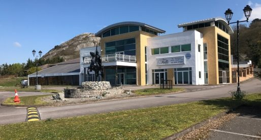 Property Consultancy Brings North Wales Holiday Park to Market