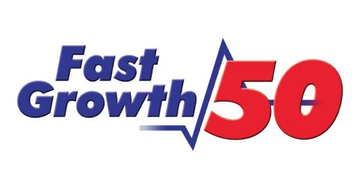 Wales Fast Growth 50: A Celebration of Welsh Entrepreneurship