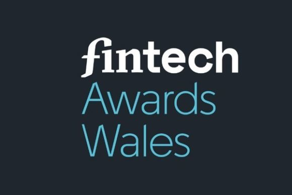 The Shortlist for the 2021 FinTech Awards Wales has been Announced