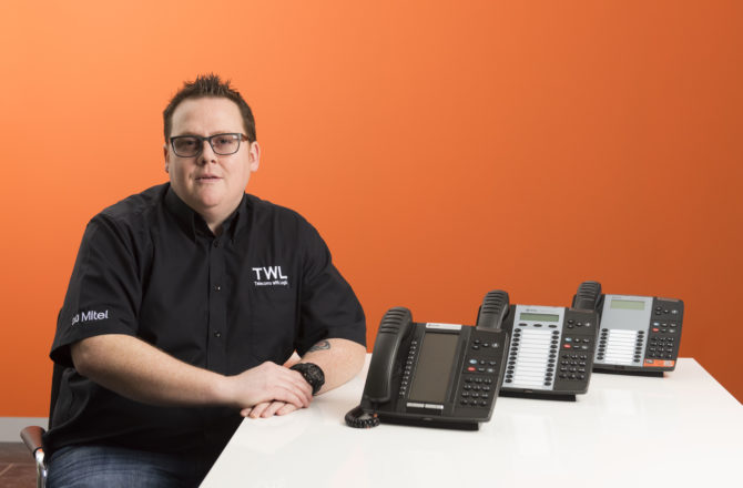 A Decade of Telecoms: What has Pushed the Envelope and What is Next?