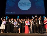 GoCompare Announced as Headline Partner of 2018 Wales Technology Awards