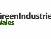 Inaugural Meeting of the Green Industries Wales Frames the Future of Energy in Wales