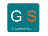 Greenaway Scott Advises on Cross Border Acquisition of Medisize B.V.