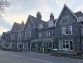 Popular North Wales Hotel to Reopen After Winter Revamp