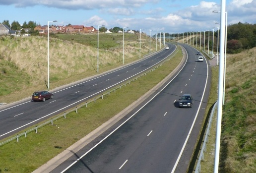 Welsh Government Confirms Commitment to £1bn of Innovative Investment in Infrastructure