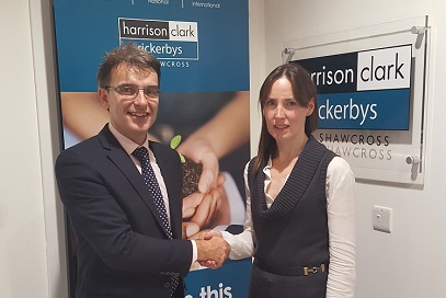 Monmouthshire Family Lawyer Returns to the Area