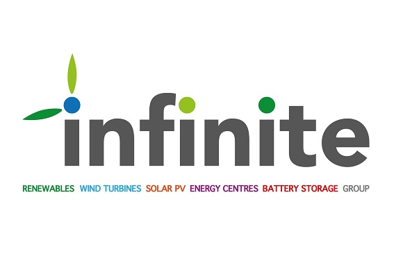 Innovative Renewable Energy Firm Launches its First Energy Centre