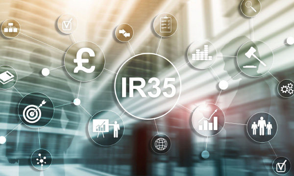 The Latest IR35 Update and what the Changes Entail