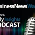 Daily Insights Podcast Iwan Trefor Jones, North Wales Growth Deal