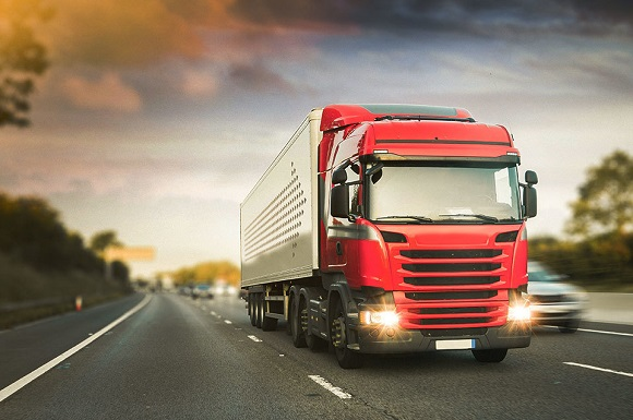 """IR35 is the """"Forgotten Factor Driving the HGV Crisis"""""""
