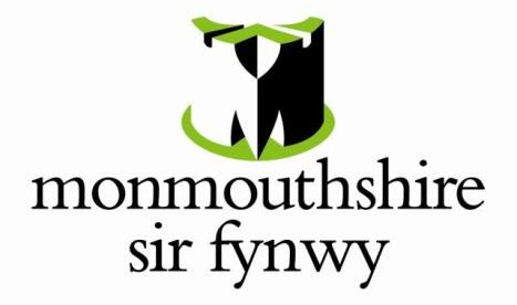 Monmouthshire Continues Trend of Effective Council Services