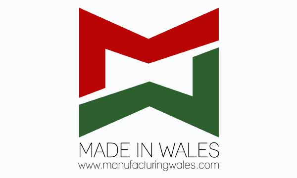 Manufacturing Wales Goes from Strength to Strength with New Members