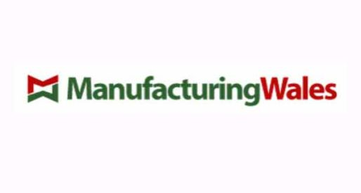 A Meeting of Minds to Drive World-Leading Manufacturing in Wales