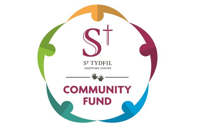 Merthyr Community Fund Reopens for Summer Nominations