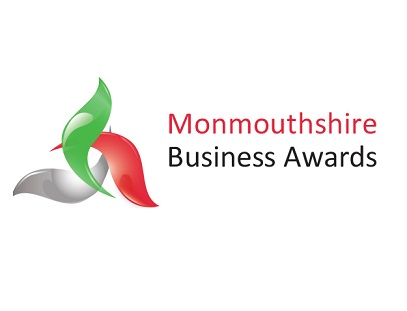 Monmouthshire Business Awards 2017 – Entries Open April 12th