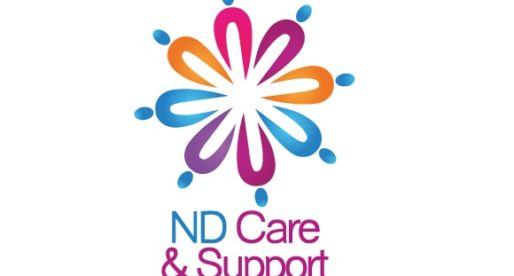 ND Care & Support Prepares to Launch in Powys After Care Tenders are Confirmed